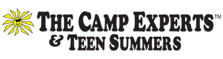 The Overnight Camp Experts